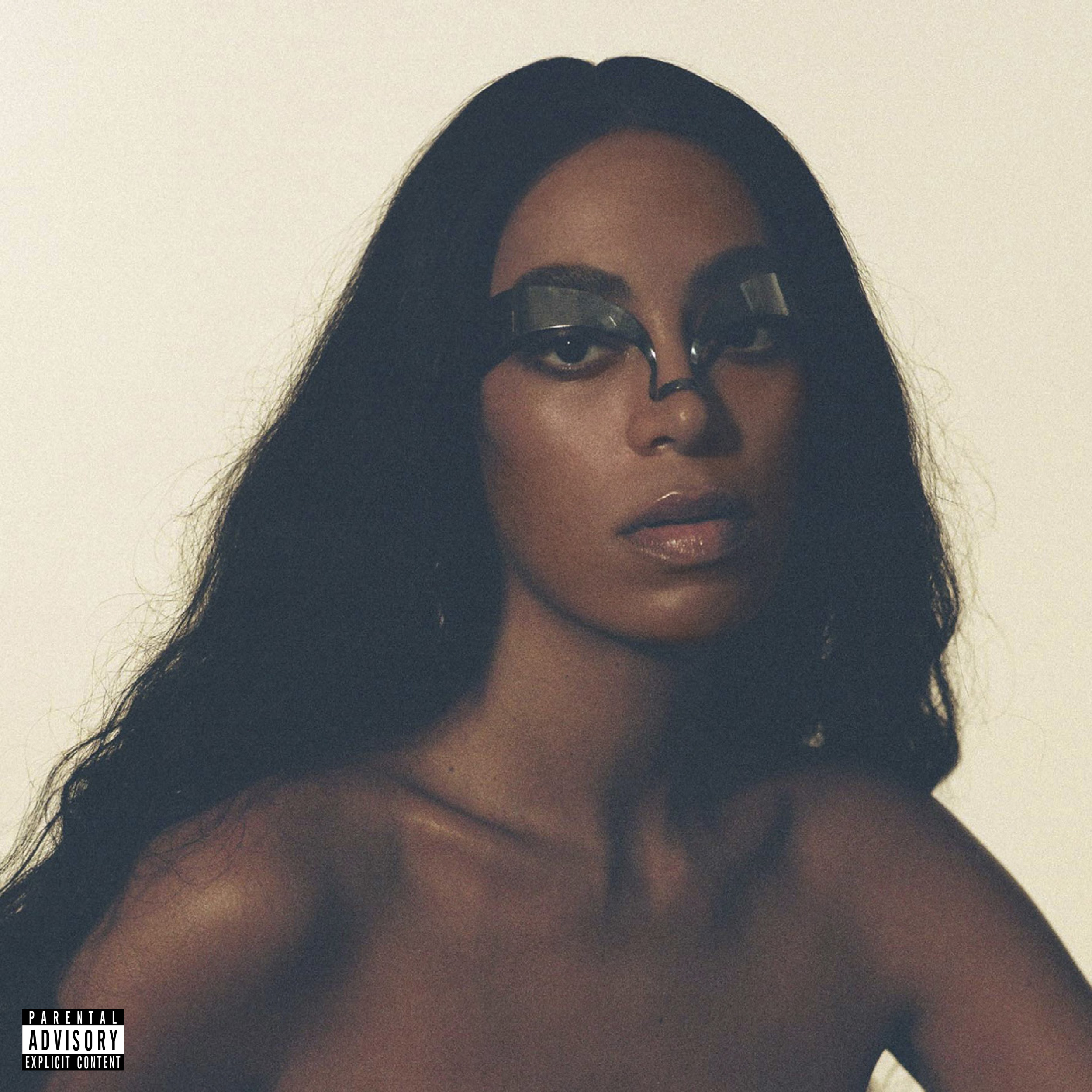 Querida Solange – When I Get Home
